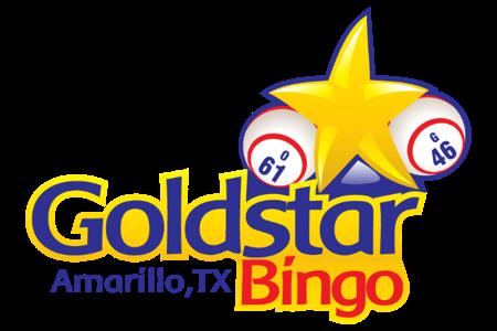 Goldstar Bingo